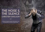 Item image: The Noise & The Silence