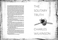 Item image: The Solitary Truth