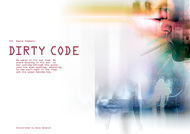 Item image: Dirty Code