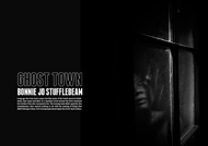 Item image: Ghost Town