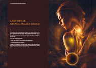 Item image: Cryptic Female Choice