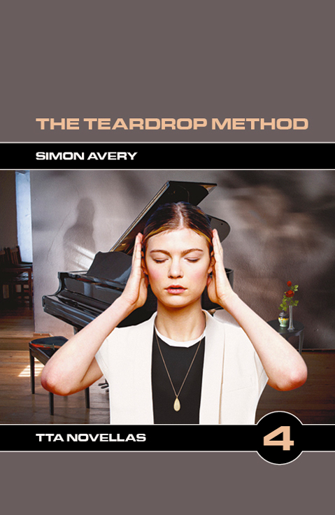 The Teardrop Method