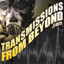 Item image: Transmissions From Beyond