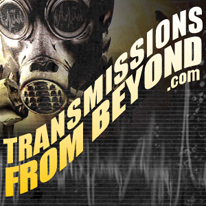 Transmissions From Beyond