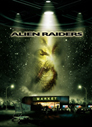 Item image: Alien Raiders