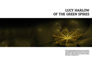 Item image: Of the Green Spires