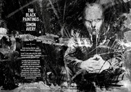 Item image: The Black Paintings