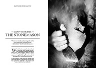 Item image: The Stonemason
