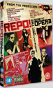 Item image: Repo! Genetic Opera