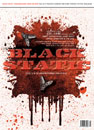 Item image: Black Static 13 cover