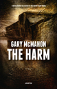 Item image: The Harm by Gary McMahon