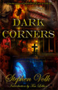 Item image: Dark Corners