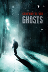 Item image: Crimewave 11: Ghosts