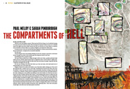 Item image: The Compartments of Hell
