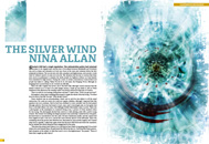 Item image: The Silver Wind