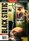 Item image: Black Static 33 Cover