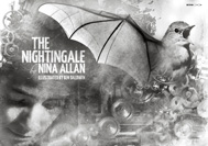 Item image: The Nightingale