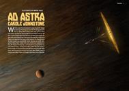Item image: Ad Astra