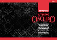 Item image: Il Teatro Oscuro