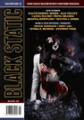 Item image: Black Static 37 Cover
