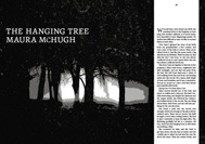 Item image: The Hanging Tree