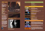 Item image: IZ252 Contents