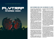 Item image: Flytrap