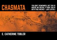Item image: Chasmata