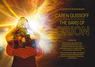 Item image: The Bars of Orion