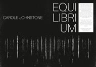 Item image: Equilibrium