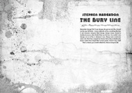 Item image: The Bury Line