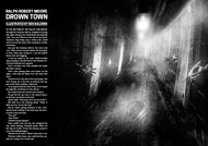 Item image: Drown Town