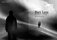 Item image: Black Lung