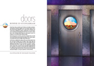 Item image: Doors