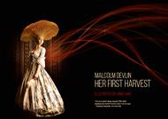 Item image: Her First Harvest
