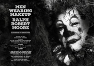 Item image: Men Wearing Makeup
