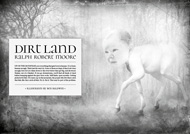 Item image: Dirt Land