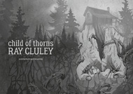 Item image: Child of Thorns