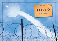 Item image: Lotto