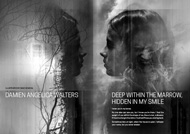 Item image: Deep Within The Marrow, Hidden In My Smile
