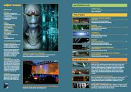 Item image: IZ249 Contents