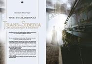 Item image: Trans-Siberia