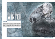 Item image: The Deep of Winter