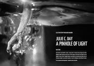 Item image: A Pinhole of Light
